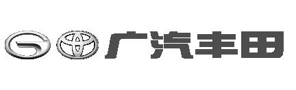 澳门新葡8455最新网站丰田