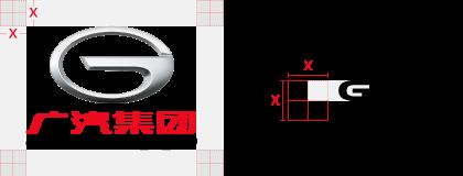 竖版金属标识安全空间规范